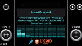 Vol.6 www.brentwoodbayradio.com - avakinlifenetwork.com (4)