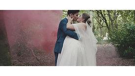 Bride: Gigi