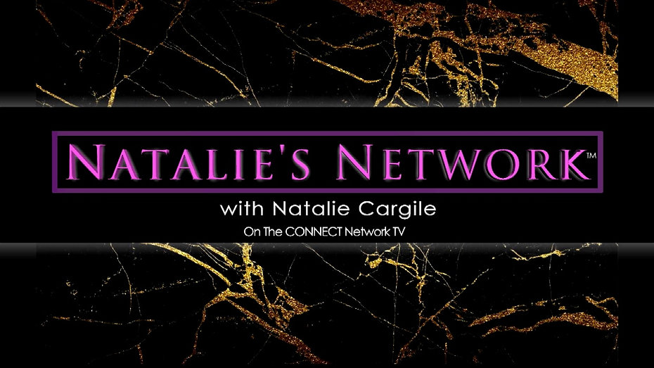 Natalie's Network ®