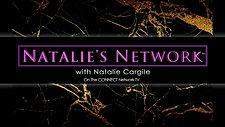 Natalie's Network Show Promo