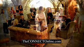 The CONNECT Network Membership