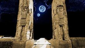 HS1. Mesopotamia & Egypt