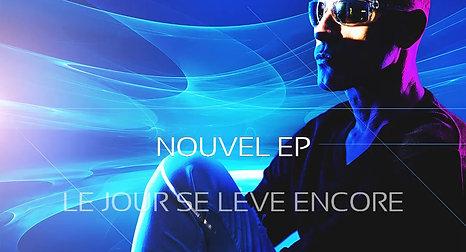 Teaser EP LJSLE 27042021