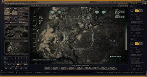 CIA ver_01_cc