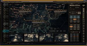 CIA ver_02_cc