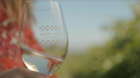 Heirloom Vineyards