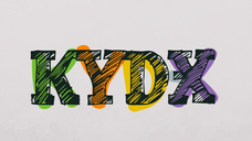 KYD-X Parents and Carers
