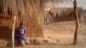 Terres de Femmes - Les MAKHUWA au Mozambique - Ending