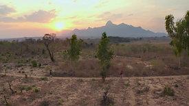 Terres de Femmes - Les MAKHUWA au Mozambique - Le Depart