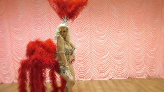 Showgirl - Short promo reel