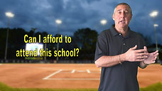 Research Schools And Softball Programs