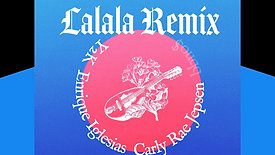 Y2K - Lalala Remix
