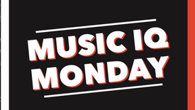 Music IQ Monday Intro