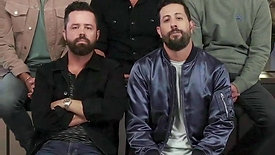 Old Dominion - New Album