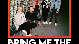 Bring Me The Horizon - Grammy Nomination