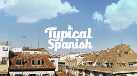 Extracto - Typical Spanish (Pedro Rudolphi, 2020)
