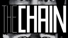 The Chain ::: Short film Trailer