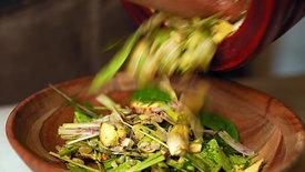 遵循泰式古法|餐廳形象影片 - 泰丘