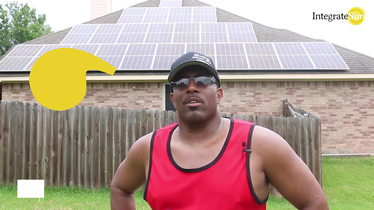 Hear Advice Straight From Solar Customers..