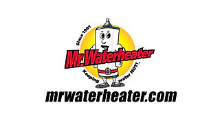 Mr Waterheater TV 05_06-19-12