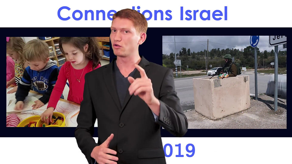 Connections-Israel-Its-What-We-Do-Facebook