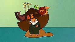 Noah's Ark (Vine)