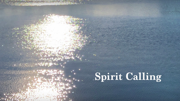 Spirit Calling