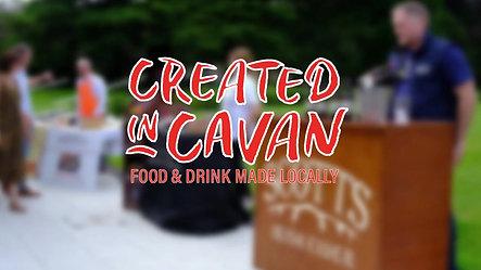 Cavan Tourism, Couples Video