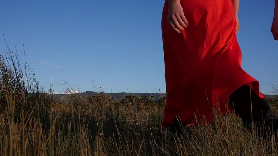 Promo video for Bare Threads Vintage. Filmed @ The ReTrO Shack