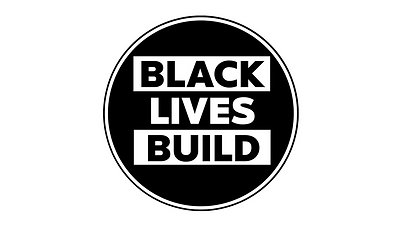 BLACK LIVES BUILD