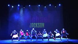 M.Jackson