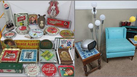 Baileys Honor Auctions - March Online Auction - Dousman