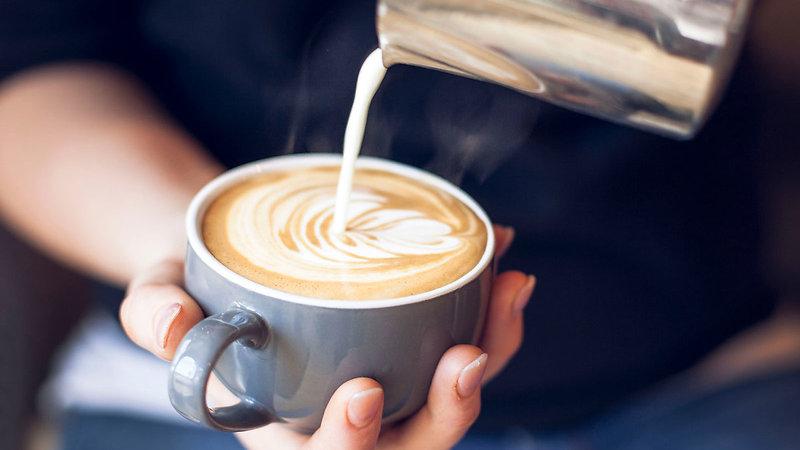 Coffee Class Videos