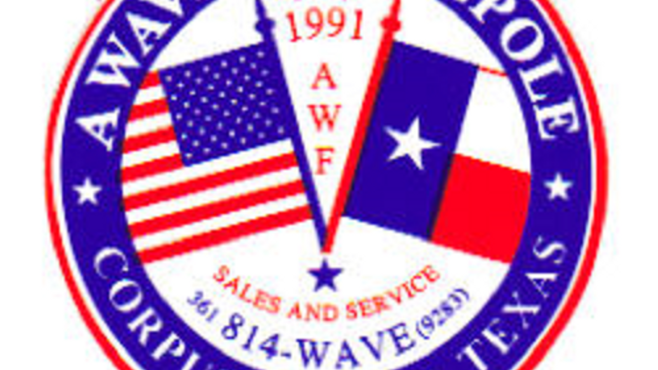 A WAVELL FLAGPOLE LLC