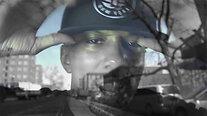 Ruste Juxx, Grand Surgeon & Dj Js-1 (Rocksteady Crew)-Hard Luck Prod. by BigBob