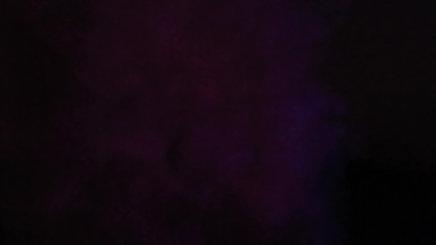 Multi-colored smoke: practical effect