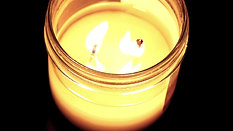 Relax with Candlelight