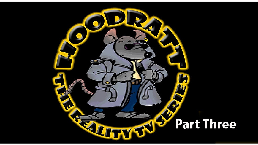 HoodRatt™