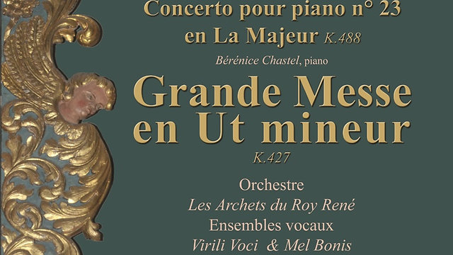 Mozart à la Cathédrale-2016