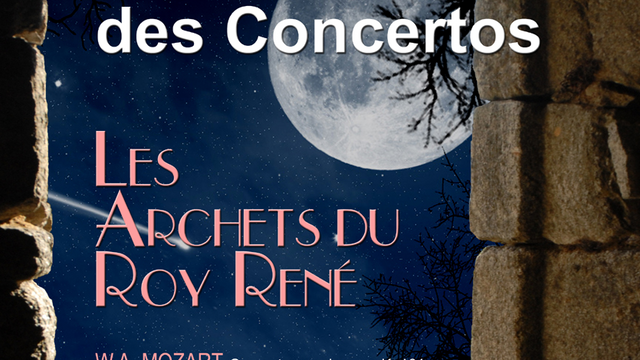 5ème Nuit des Concertos-2016