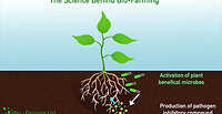 Bio-Farming Science On Your Side