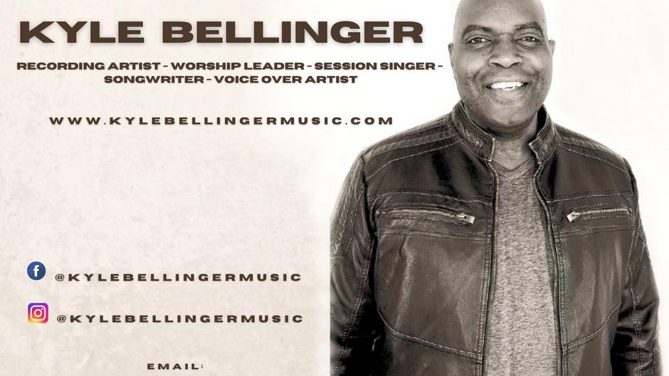 Kyle Bellinger - Video Reel