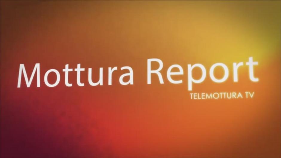 Mottura Report