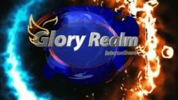 Glory Videos