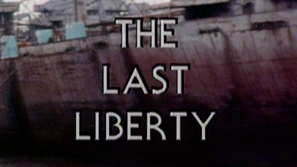 The Last Liberty Redux