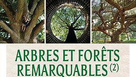 Arbres et forêts remarquables (2)