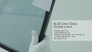 SG-Glass Videos