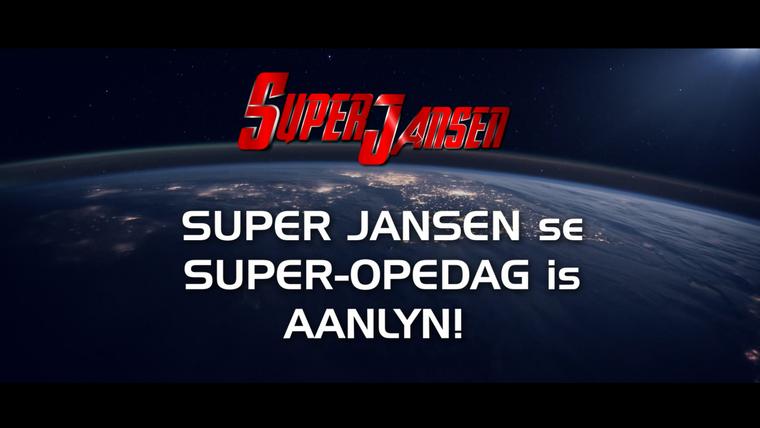 Jansen Videokanaal