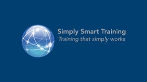 Training Assessment Responses