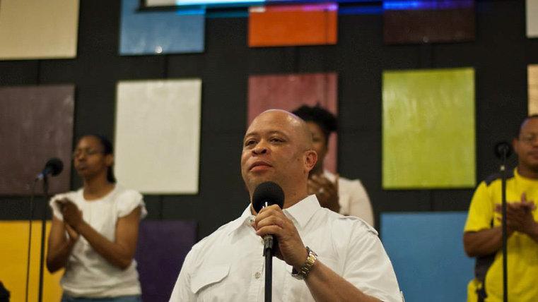 Restoration Christian Church - Weekly Worship Services